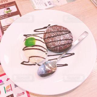 食べ物の写真・画像素材[272884]