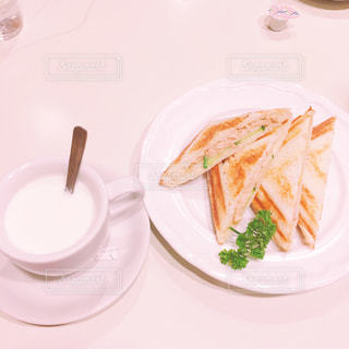 食べ物 - No.272893