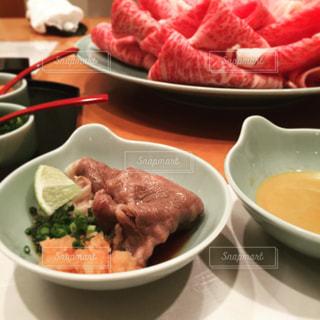 食べ物の写真・画像素材[286872]
