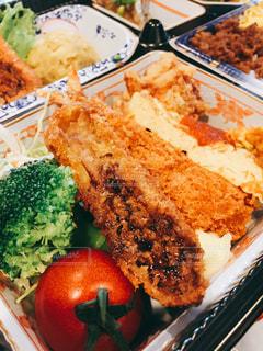 食べ物 - No.274353