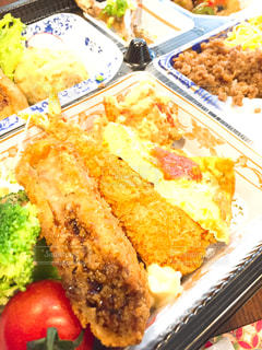 食べ物 - No.274354