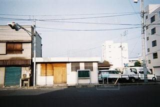 風景の写真・画像素材[4621]