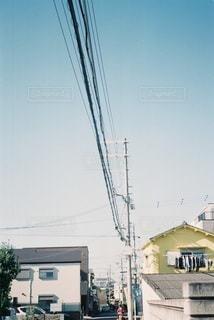 風景の写真・画像素材[4615]