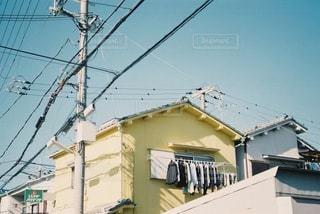 風景の写真・画像素材[4614]