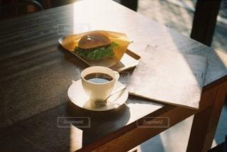 食べ物の写真・画像素材[4610]