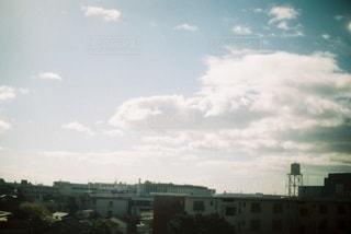 風景の写真・画像素材[4608]