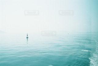 風景の写真・画像素材[4599]