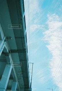 風景の写真・画像素材[4586]