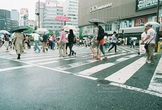 風景 - No.4581