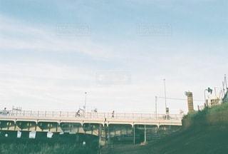 風景の写真・画像素材[4575]