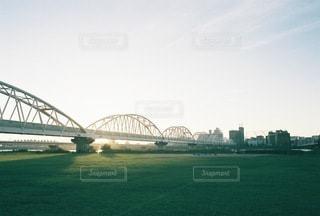 風景の写真・画像素材[4572]
