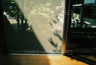 風景の写真・画像素材[4569]