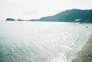自然の写真・画像素材[4547]