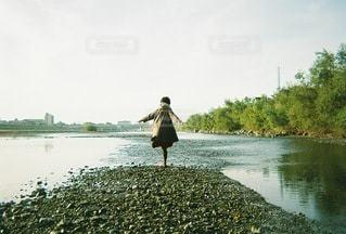 女性の写真・画像素材[4546]
