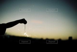 風景の写真・画像素材[4544]