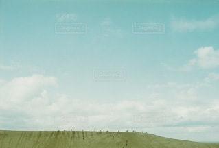 自然の写真・画像素材[4531]