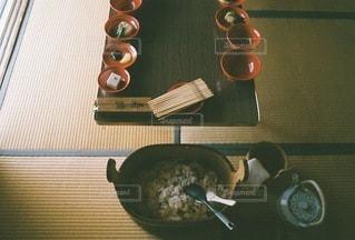 食べ物の写真・画像素材[4529]