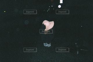 夜の写真・画像素材[280366]