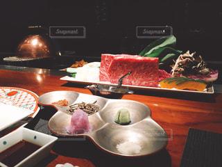 肉の写真・画像素材[273969]
