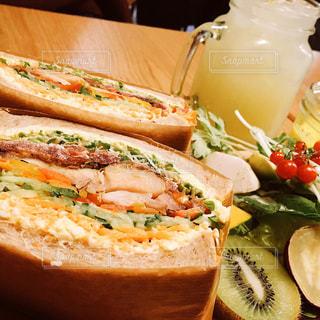 食べ物 - No.273985