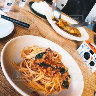 食べ物の写真・画像素材[287672]
