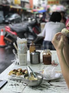食べ物の写真・画像素材[274424]