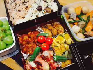 食べ物 - No.285563