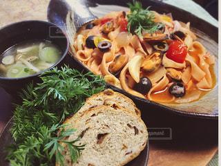 食べ物の写真・画像素材[291643]