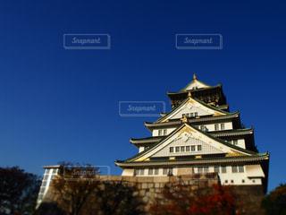 風景 - No.274651