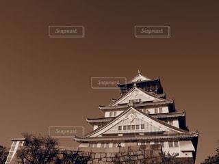 風景 - No.274652