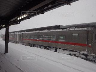 冬の写真・画像素材[275028]