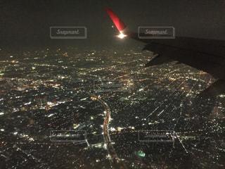 空の写真・画像素材[276211]