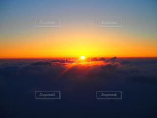 空の写真・画像素材[281734]