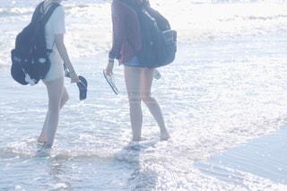海の写真・画像素材[648167]