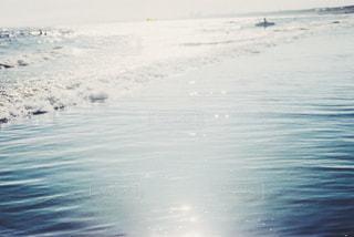 海の写真・画像素材[681704]