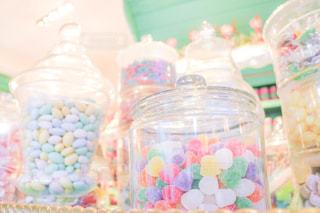 Candyの写真・画像素材[995231]
