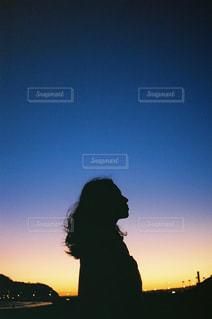 Girlの写真・画像素材[1692265]