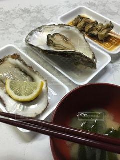 No.274764 牡蠣