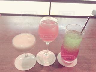 お酒 - No.294349