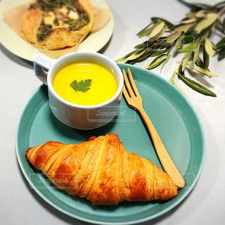 食べ物の写真・画像素材[281297]