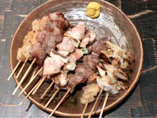 食べ物の写真・画像素材[282601]