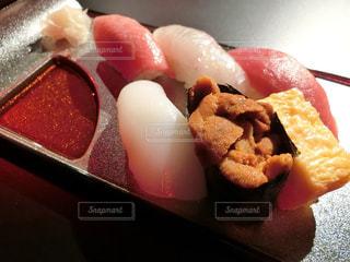 食べ物の写真・画像素材[302867]