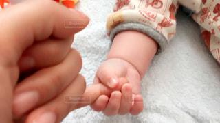 子供の写真・画像素材[307648]