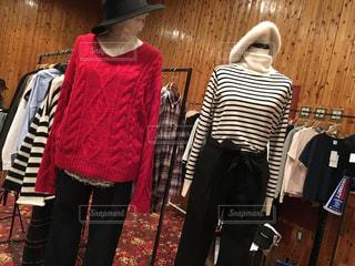 ファッション - No.307656