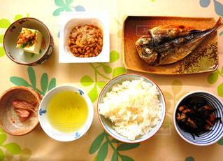 食べ物 - No.312060
