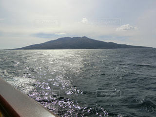 船の写真・画像素材[371051]