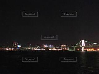 風景 - No.372728