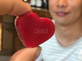 LOVEの写真・画像素材[641973]