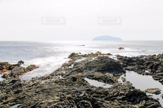 海の写真・画像素材[652826]