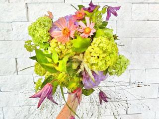 花の花束 - No.798943